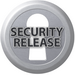 security release 75px