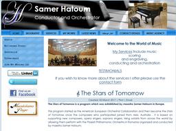 SamerHatoum.Com
